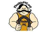 Flexiblepvc Coupon Codes May 2021