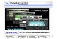 Flexradio Coupon Codes July 2020