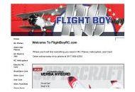Flightboyrc Coupon Codes April 2020
