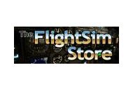 The Flightsim Store Coupon Codes August 2018