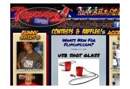 Flipcups Coupon Codes January 2019