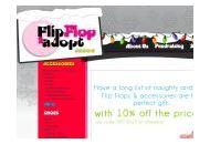 Flipflop2adopt Coupon Codes June 2021