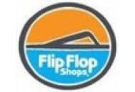 Flip Flop Shops Coupon Codes September 2018