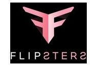 Flipsters Au Coupon Codes January 2021