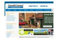 Floorpaintexpress Uk Coupon Codes April 2018