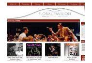 Floralpavilion Coupon Codes November 2020