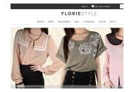 Floriestyle Coupon Codes March 2019