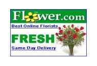 Flower Coupon Codes May 2020