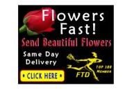 Flowers Fast Coupon Codes January 2020