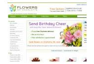 Flowersofcharlotte Coupon Codes June 2021