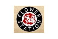 Flower Station Uk Coupon Codes July 2019