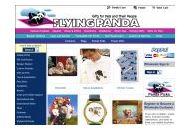 Flyingpanda Coupon Codes April 2020