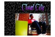 Flytocloudcity Coupon Codes August 2018