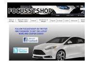 Focusstshop Coupon Codes September 2020