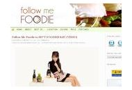 Followmefoodie Coupon Codes January 2018