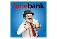 Fonebank Coupon Codes June 2020