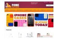 Fonefactory Uk Coupon Codes January 2019