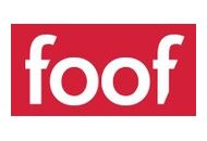 Foofshop Coupon Codes June 2018