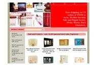 Fragrancesgiftsets Coupon Codes July 2020