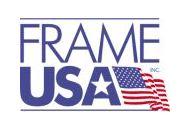 Frame Usa Coupon Codes July 2020
