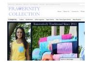 Fraternitycollection Coupon Codes August 2018