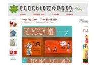 Frecklewonder Coupon Codes March 2019