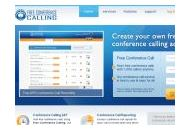 Freeconferencecalling Coupon Codes January 2019