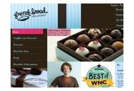 Frenchbroadchocolates Coupon Codes June 2020