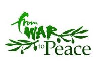From War To Peace Coupon Codes June 2020