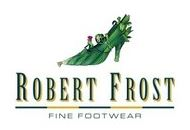 Frostshoes Coupon Codes December 2020
