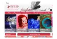 Froufroufeathers Uk Coupon Codes June 2019