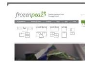 Frozenpeaz Coupon Codes September 2018