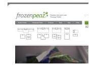 Frozenpeaz Coupon Codes July 2018