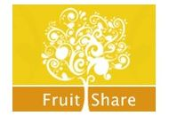Fruitshare Coupon Codes September 2021