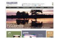 Fullertonphoto Coupon Codes June 2018