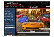 Fullthrottlecorvette Coupon Codes February 2019