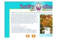 Funkychunks Coupon Codes August 2020
