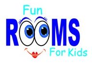 Funroomsforkids Coupon Codes August 2018