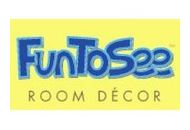 Funtosee Coupon Codes August 2018