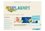 Fuplakart Coupon Codes March 2019