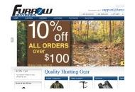 Furrowoutdoors Coupon Codes September 2018