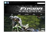 Fusion Graphix Coupon Codes March 2021