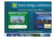 Futureenergyconference Coupon Codes September 2018