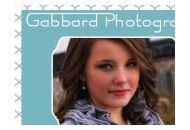 Gabbardphoto Coupon Codes January 2019