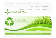 Gadgetmill Uk Coupon Codes August 2019