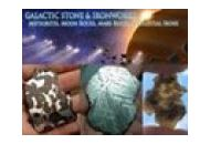 Galactic Stone & Ironworks Coupon Codes November 2020