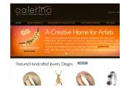 Galerina Coupon Codes March 2021