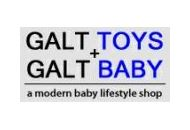 Galt Baby Coupon Codes September 2018