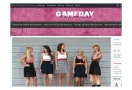 Gamedaygirlstuff Coupon Codes January 2019