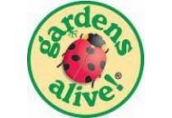 Gardens Alive Coupon Codes November 2020